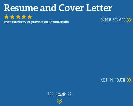 A Cover Letter for Temporary Job Application
