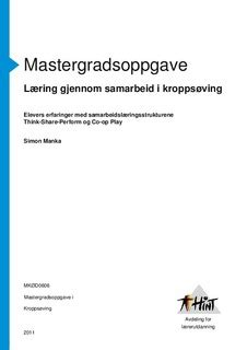 Geotechnical Engineering Masters Thesis Help - Write a