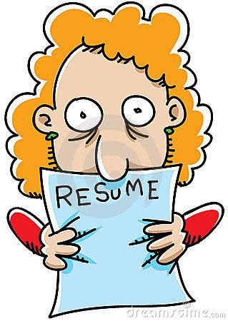 Sample Cover Letter For A Graduate Trainee - Corporate